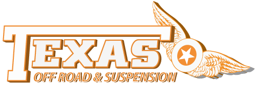 Texas Offroad & Suspension